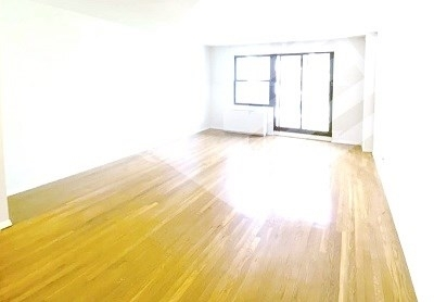 1 Bedroom, Greenwich Village Rental in NYC for $3,323 - Photo 1