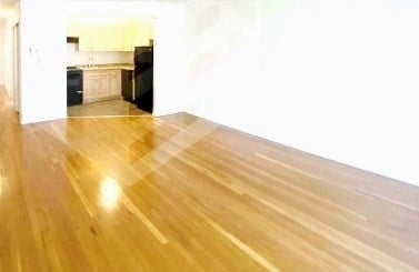 1 Bedroom, Greenwich Village Rental in NYC for $3,323 - Photo 2