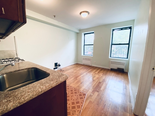 1 Bedroom, Bedford-Stuyvesant Rental in NYC for $1,875 - Photo 2