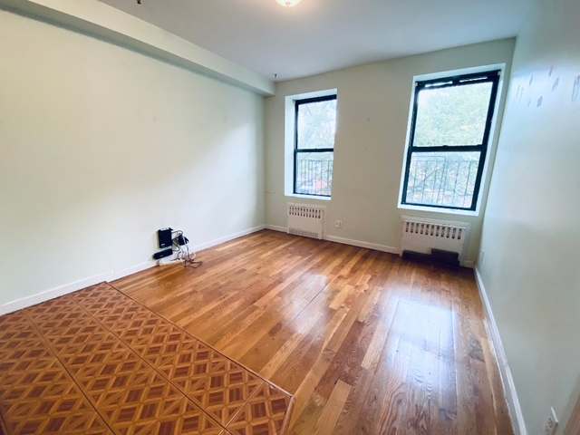 1 Bedroom, Bedford-Stuyvesant Rental in NYC for $1,875 - Photo 1