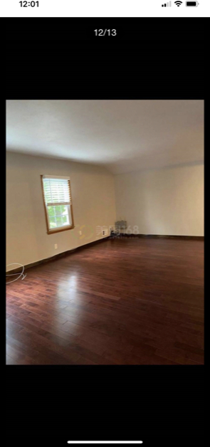 3 Bedrooms, Eltingville Rental in NYC for $1,980 - Photo 2