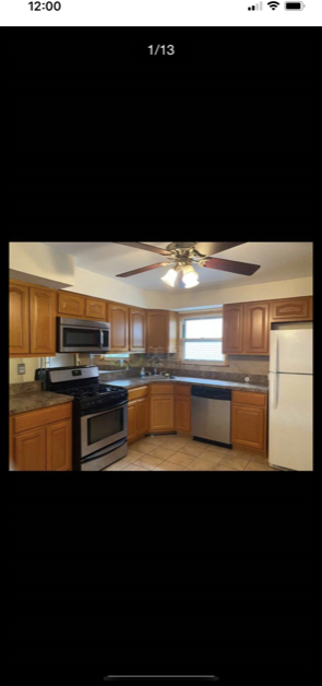 3 Bedrooms, Eltingville Rental in NYC for $1,980 - Photo 1