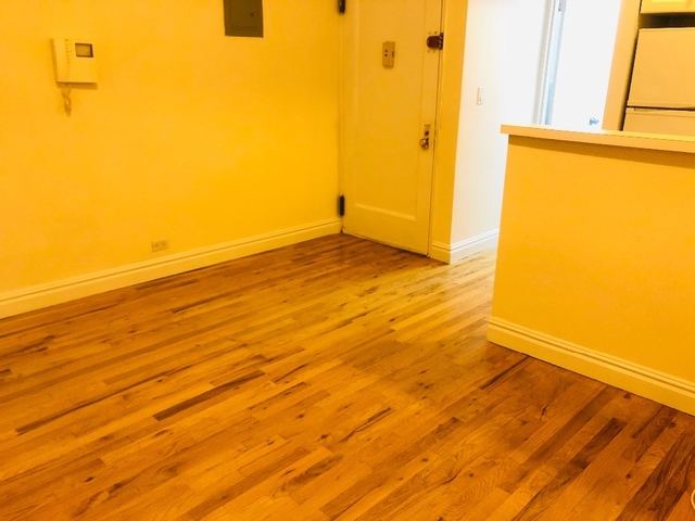 1 Bedroom, Hell's Kitchen Rental in NYC for $1,856 - Photo 2