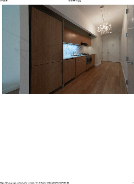 Studio, Financial District Rental in NYC for $2,776 - Photo 2