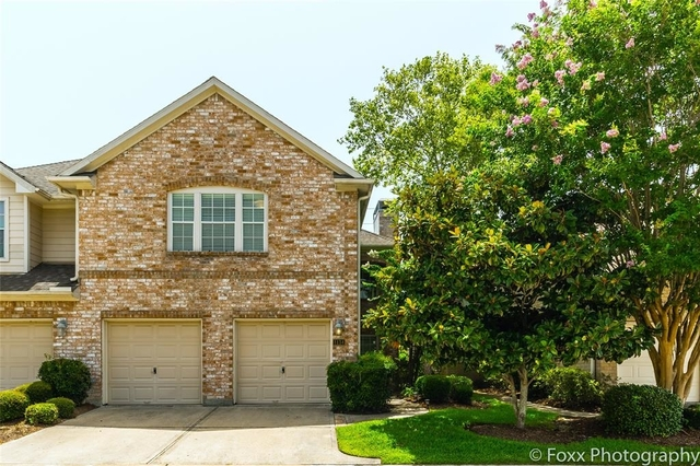 3 Bedrooms, Park on Enclave Rental in Houston for $2,100 - Photo 1