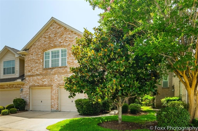 3 Bedrooms, Park on Enclave Rental in Houston for $2,100 - Photo 2
