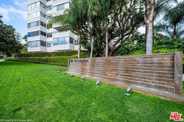 2 Bedrooms, Holmby Hills Rental in Los Angeles, CA for $5,500 - Photo 1