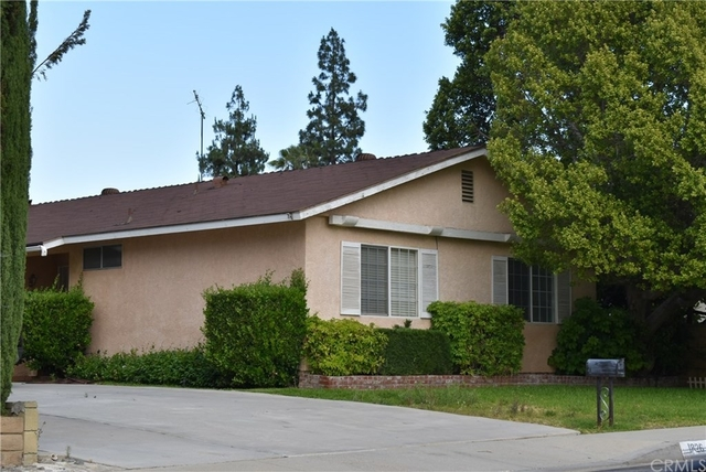 3 Bedrooms, Rowland Heights Rental in Los Angeles, CA for $2,350 - Photo 1