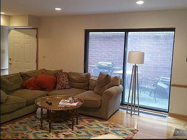 3 Bedrooms, Park West Rental in Chicago, IL for $3,450 - Photo 2