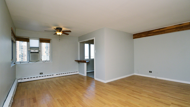 1 Bedroom, Buena Park Rental in Chicago, IL for $1,275 - Photo 2