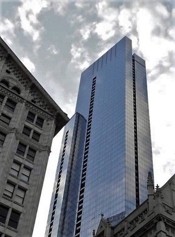 1 Bedroom, The Loop Rental in Chicago, IL for $2,900 - Photo 1
