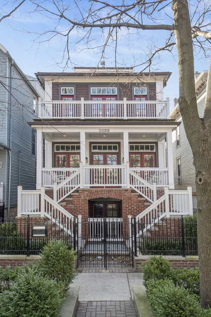 5 Bedrooms, Wrightwood Rental in Chicago, IL for $9,750 - Photo 1
