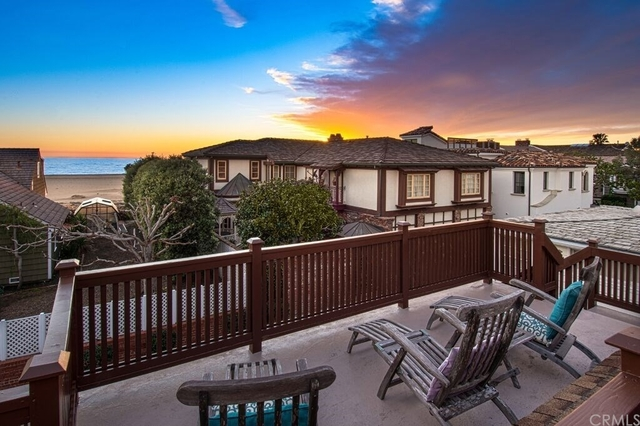 4 Bedrooms, Balboa Peninsula Point Rental in Los Angeles, CA for $4,200 - Photo 1