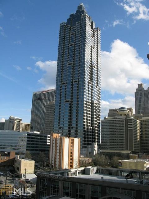 1 Bedroom, SoNo Rental in Atlanta, GA for $1,650 - Photo 1