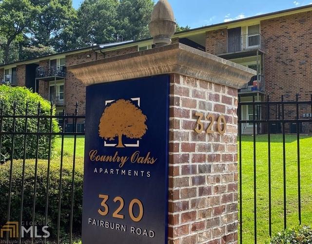 2 Bedrooms, Adamsville Rental in Atlanta, GA for $600 - Photo 2