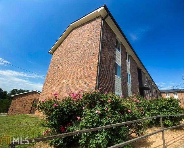 2 Bedrooms, Adamsville Rental in Atlanta, GA for $600 - Photo 1