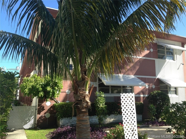 1 Bedroom, West Avenue Rental in Miami, FL for $1,375 - Photo 1