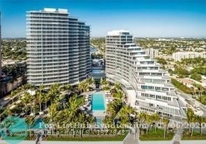 2 Bedrooms, East Fort Lauderdale Rental in Miami, FL for $12,500 - Photo 1
