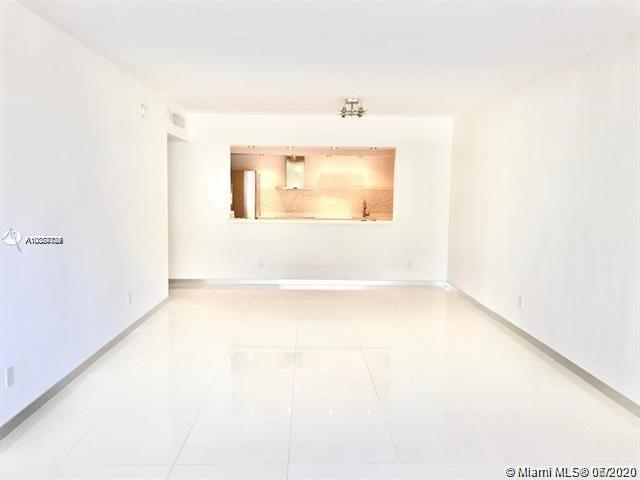 1 Bedroom, Golden Shores Ocean Boulevard Estates Rental in Miami, FL for $1,770 - Photo 2