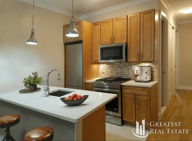 2 Bedrooms, Carroll Gardens Rental in NYC for $4,495 - Photo 1
