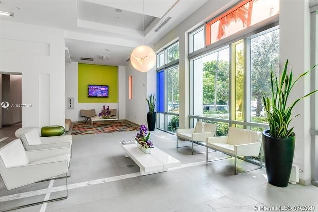 1 Bedroom, Edgewater Rental in Miami, FL for $1,850 - Photo 1