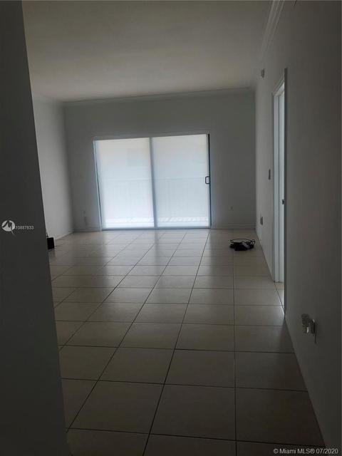 2 Bedrooms, Miami Urban Acres Rental in Miami, FL for $2,200 - Photo 1