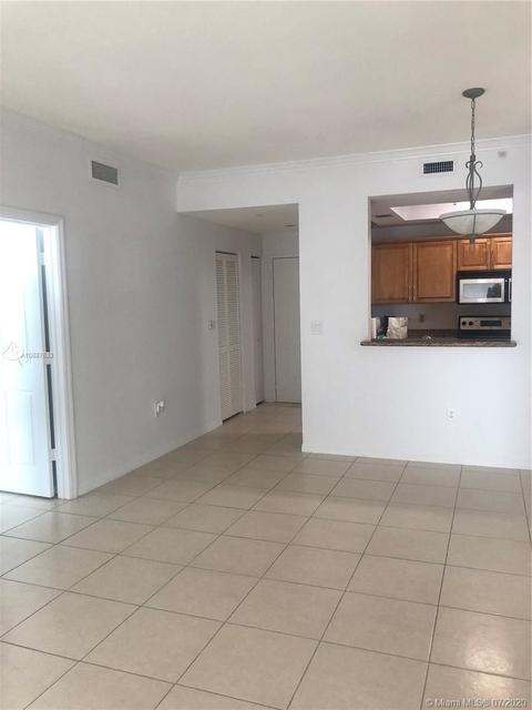 2 Bedrooms, Miami Urban Acres Rental in Miami, FL for $2,200 - Photo 2