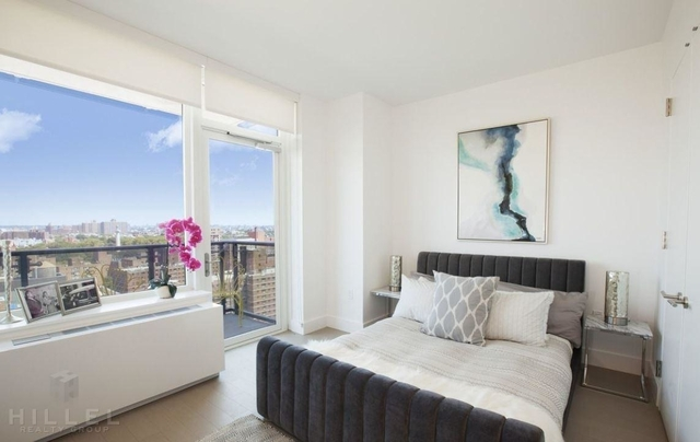 Studio, Downtown Brooklyn Rental in NYC for $2,450 - Photo 2