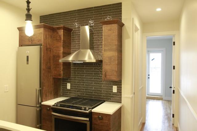 4 Bedrooms, Bushwick Rental in NYC for $4,000 - Photo 2