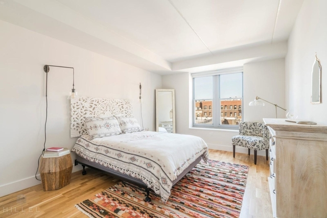3 Bedrooms, Flatbush Rental in NYC for $3,575 - Photo 2