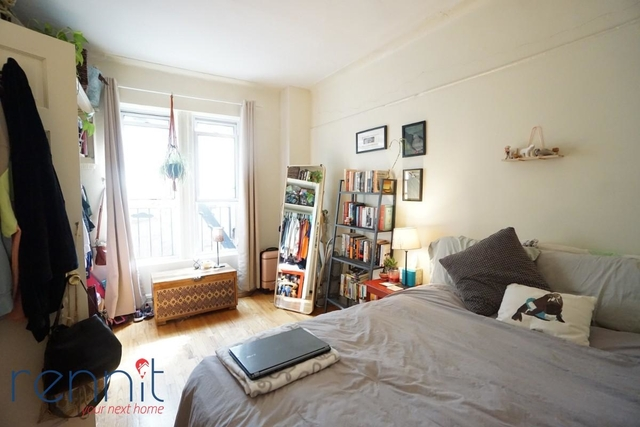 2 Bedrooms, Williamsburg Rental in NYC for $2,100 - Photo 2