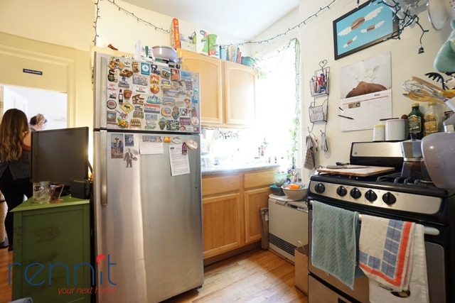 2 Bedrooms, Williamsburg Rental in NYC for $2,100 - Photo 1