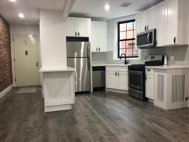 3 Bedrooms, East New York Rental in NYC for $2,299 - Photo 1