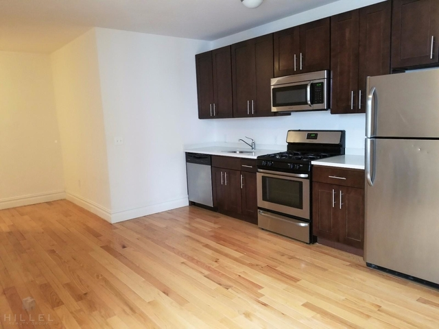 3 Bedrooms, Steinway Rental in NYC for $3,300 - Photo 1