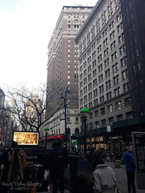Studio, Koreatown Rental in NYC for $2,600 - Photo 2