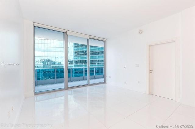 1 Bedroom, Downtown Miami Rental in Miami, FL for $2,400 - Photo 2