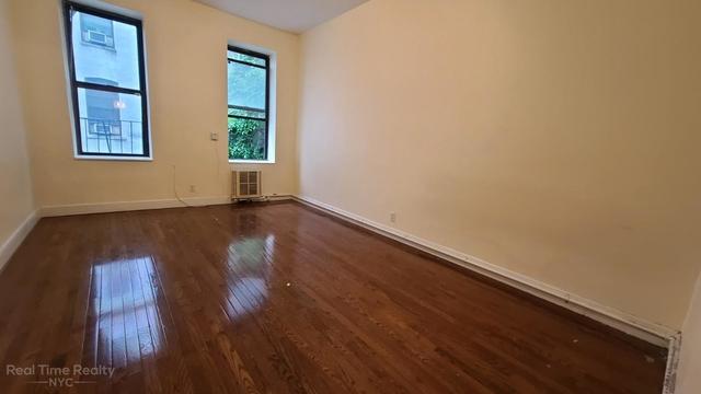 Studio, Alphabet City Rental in NYC for $2,020 - Photo 2