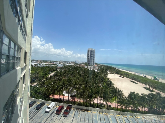1 Bedroom, Normandy Beach South Rental in Miami, FL for $1,700 - Photo 2