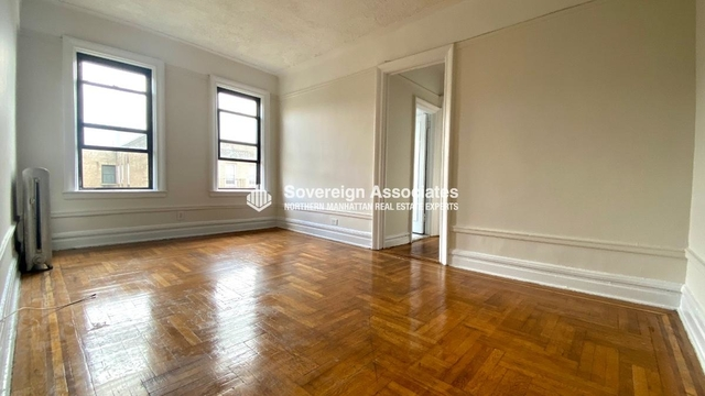 1 Bedroom, Hudson Heights Rental in NYC for $1,725 - Photo 1