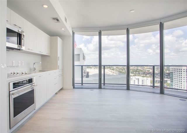 2 Bedrooms, Riverview Rental in Miami, FL for $3,000 - Photo 2