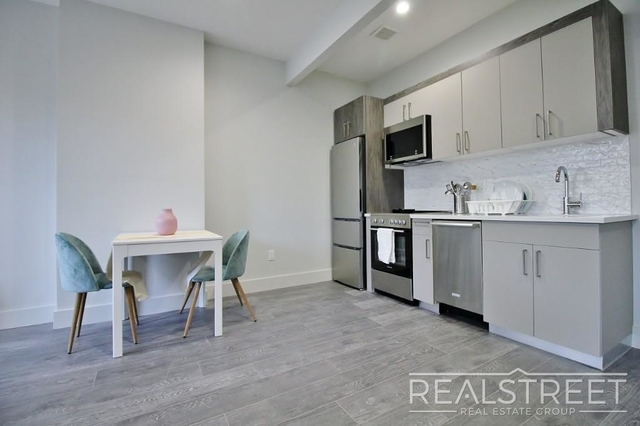 Studio, Bushwick Rental in NYC for $1,999 - Photo 2