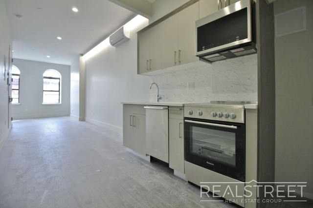 Studio, Bushwick Rental in NYC for $1,999 - Photo 1