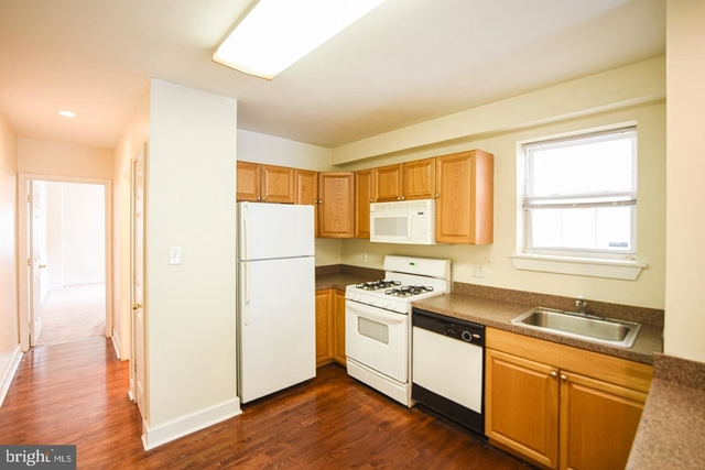 2 Bedrooms, Graduate Hospital Rental in Philadelphia, PA for $1,845 - Photo 1