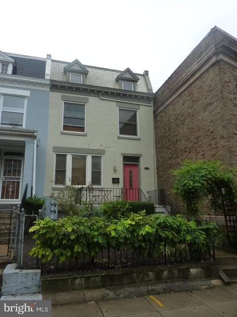 4 Bedrooms, Columbia Heights Rental in Washington, DC for $3,200 - Photo 1