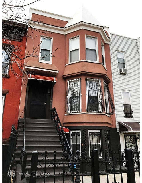 Studio, Sunset Park Rental in NYC for $1,395 - Photo 1