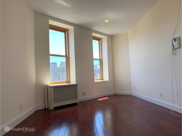 Studio, West Village Rental in NYC for $1,975 - Photo 2