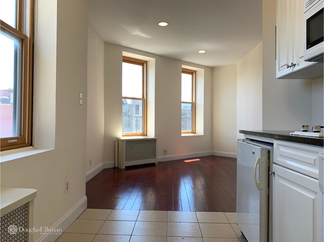 Studio, West Village Rental in NYC for $1,975 - Photo 1
