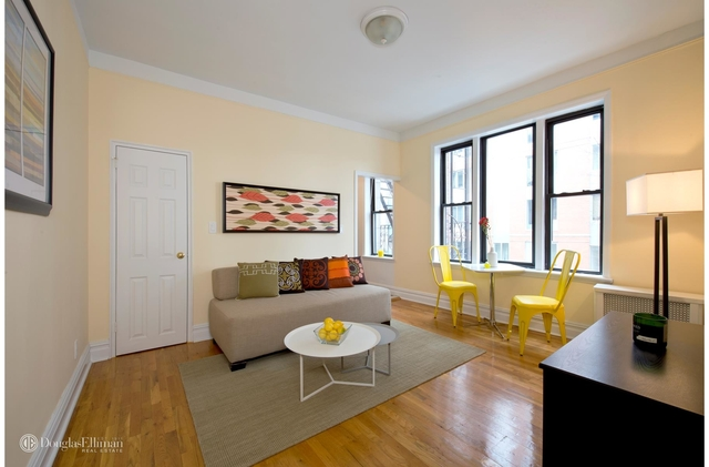 Studio, Hamilton Heights Rental in NYC for $1,750 - Photo 2