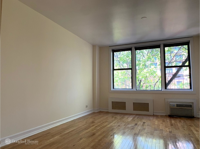 Studio, West Village Rental in NYC for $2,500 - Photo 1