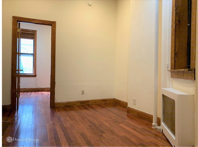 1 Bedroom, Chelsea Rental in NYC for $2,195 - Photo 1